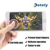 Contrôleur de jeu pour tablette tactile mobile Joystick