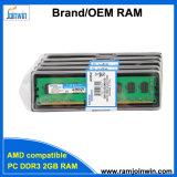Материнские платы AMD совместимые и RAM настольный компьютер DDR3 2GB Ett-Обломока