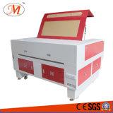 品質によって保証される100W自動レーザーの打抜き機(JM-1390H-CCD)