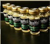 La fabbrica assicura lo sviluppo Boldenone Cypionate del muscolo di 99% per perdita di peso