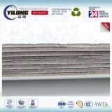 Umweltfreundlicher hitzebeständiger Schaumgummi der Aluminiumfolie-EPE