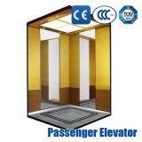 High Speed сделанный в лифте Китая