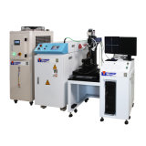 Fibre Precision Copper Laser Welding Machine / CNC Laser Welder