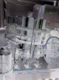 Производственная линия пробирки жидкостная Мыть-Засыхани-Заполняя-Stoppling для фармацевтического (GLX2-25)