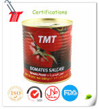Concentrado de tomate latas Pega 70g