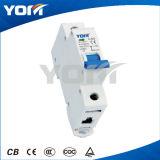 Yob1e-63 mini corta-circuitos del corta-circuito /MCCB/