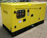 Groupes électrogènes diesel de pouvoir de Fawde