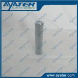 10020666 Filter van de Olie van de Patroon van Demag Glassfiber de Hydraulische Elment