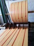 Конвейерные передачи Multi-Ply ткани плоские