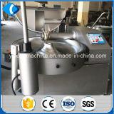 China 30 da fábrica da venda da carne da bacia anos de máquina do cortador