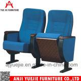 공중 회의 의자 가구 직물 덮개 Yj1606b