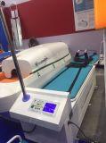 진료소를 위한 전기 자궁 경관 견인 장치