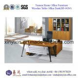 Kantoormeubilair van het Bureau van het Bureau van de Prijs van de Fabriek van Foshan het Uitvoerende (A223#)