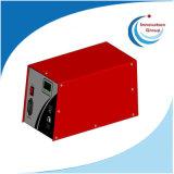 Statische het Laden Generator met Ver Controlemechanisme/Statische Statische Adsorptie/Iml