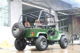 150cc folâtre ATV pour des adultes avec du ce