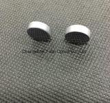 Asferische Lenzen, Plano-Convex Lens, Parabolische Lens