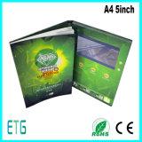 Lcd-Bildschirm-Videokarten für heißen Verkauf