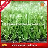Garden Decoration Artificial Grass para cães