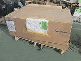 Drez блок кондиционирования воздуха 20 тонн центральный для охладителя центра розничной торговли охлаженного воздухом