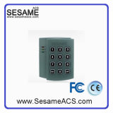 125kHz Standalone Enige Controlemechanisme van de Toegang van de Deur RFID (SAC104)