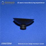 Copo da sução da borracha de silicone da alta qualidade das peças sobresselentes