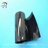 Belüftung-Wärmeshrink-Gefäß für das 18650 Batterie-Paket