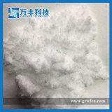 Cerous Sulfat Ce2 (SO4) 3 CAS-13454-94-9