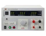 Tester collegante medico di resistenza di Rk2678ym