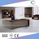 Bureau en bois de directeur de Tableau de bureau des meubles 1.8m de vente chaude