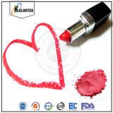 Rouge à lèvres préférés Perle Pigment