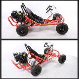 196cc 4 tiempos solo cilindro refrigerado por aire Circuito de karts