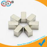 NdFeB heißer Verkaufs-Magnet