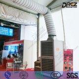 29 Usrt屋外機能のための中央AC蒸気化のイベントのテントの冷暖房システム(R417A/R22)