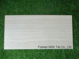 400X800mmマットは磁器の薄いタイル481194bを木見る