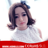 Certification Sex Toy 140cm Full Body Realistic Love Sex Doll