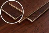 가구 Commerlial 목제 일반 관람석 또는 박층으로 이루어지는 마루