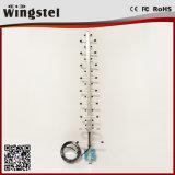 Yagi-Antennen-u. Energien-Adapter-u. Innendecken-Antennen-bewegliches Signal-Verstärker-Set