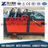 高性能の油圧管の曲がる機械