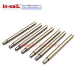 OEM 높은 정밀도 CNC 기계로 가공 핀