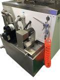 De gespannen Nieuwe Ultrasone Schoonmakende Machine van de Machine met Filters, de Schuimspaan van de Olie, 28kHz