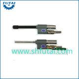 Pistola di aspirazione per la macchina di strutturazione di Barmag Fk6-1000