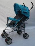 Faltbare Baby-Karre mit Cer-Bescheinigung (CA-BB264)