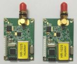 RS232 / RS485 / módem de datos TTL sin cables RF para Smart Wireless Home Hr-1025