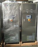 Refrigerador de refrigeração ar com tipo do aço inoxidável para a transformação de produtos alimentares