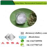Testoterone Cypionate della prova C della polvere dello steroide anabolico di elevata purezza