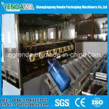 Máquina de llenado de 5 galones Máquina de llenado de barril 18.9L