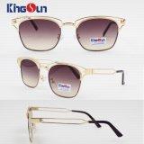 Солнечные очки Ks1238