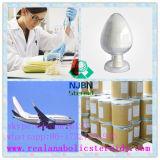 Polvere di seta idrolizzata naturale della sericina della proteina