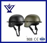 반대로 난동 경찰 헬멧 또는 난동 헬멧 (SYFBK-03)
