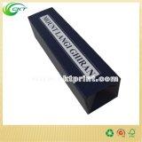 Красивейшая картонная коробка с магнитной (CKT-CB-210)
